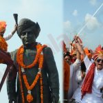 Maharaja Hari Singh's 125th Birthday, Rally Held In Jammu, See The Atmosphere In Pictures