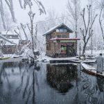 Top 10 Must-Visit Places In Kashmir