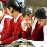No Math Teacher In Jammu & Kashmir School, Students Seek Governor's Help
