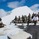 Pros & Cons Of Opening Siachen To Tourism