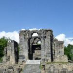 Re-Building The Temples Of Kashmir: Five Important Historic And Religious  Sites That Lie In Ruins