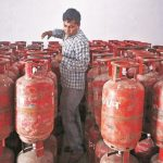 Govt Gears Up To Widen Cooking Gas Coverage In J&K