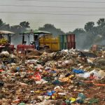 Majority Of Development Authorities Lack Facility For Scientific Disposal Of Solid Waste