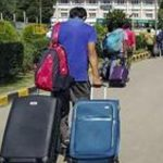 Jammu And Kashmir Universities, Colleges To Open By October 9