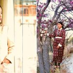 How A Leh Woman Is Taking Ladakh's Story To The World With Her Clothes
