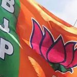 NC, PDP Panchayat Members To Support BJP In Local Polls