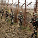 4 Indian Army Soldiers Injured In Mine Blast Along LoC In Jammu And Kashmir's Rajour