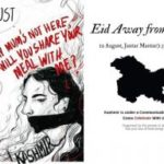 'Eid Away From Home': A Gathering in Delhi for Kashmiri Students Who Can't Reach their Families