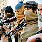 From Kashmir Attacks To Killing Policemen, Pakistan Prepares LeT, Hizbul, JeM For Terror Attacks Against India