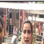 Jammu And Kashmir Pandits, Muslims Feast Together, Celebrate Navaratra