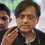 'Bhakts Unmoved': Shashi Tharoor Slams Govt Over 'Heartbreaking' Communication Lockdown In Kashmir