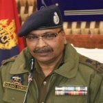 Make Kishtwar Militancy-Free Once Again