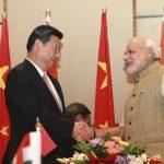 Kashmir, Article 370, Not To Figure In Modi-XI Talks