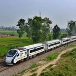 Why Railway Connectivity In Jammu And Kashmir Is Such A Challenge