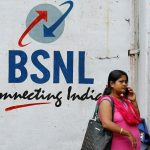 BSNL Employees Urge PM Modi To Approve Rescue Package Without Delay