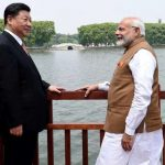 Himalayan Issues Offer Path Forward As Chinese And Indian Leaders Meet
