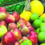 Artificial Ripening Of Fruits, Veggies Puts Lives Of Consumers At Risk
