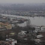 Over 57,000 Acres Of Land Identified For Setting Up Industrial Estates In Jammu And Kashmir