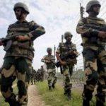 Pakistan Violates Ceasefire In Shahpur, Kerni Sectors Of Jammu And Kashmir's Poonch