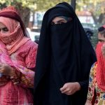 Jammu And Kashmir/ Sms Stopped Soon After Mobiles Resume