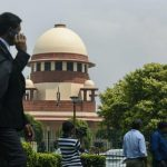 Why J And K Restriction Orders Not On Record: SC Asks Govt