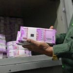 Rs 1,100 Crore Fraud Uncovered In Jammu And Kashmir Bank, Officers Raided