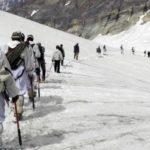 Siachen Open For Tourists: Rajnath Singh