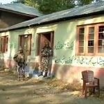 Jammu And Kashmir Local Body Elections 2019 Live Updates