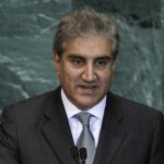 Pakistan Urges Global Community To Work Towards Ending 'Persistent Clampdown' In  Kashmir