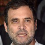 Rahul Gandhi Questions Government On European Union MPs Trip To Kashmir