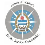 Vacancy For 24 Posts Of Civil Judge / Munsiff, Salary Rs 44,770