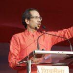 Shiv Sena Questions Centre's Decision To Allow Delegation Of EU MPs To Visit Kashmir