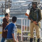 From Midnight, Jammu And Kashmir Transitions Into Two Union Territories