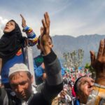Kashmir: The Bond Between Ruler And Ruled Seriously Eroded
