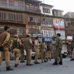 After MPs Kashmir Visit, European Union Calls On India, Pak To Resume Talks