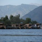 The Big Changes In Jammu and Kashmir, Ladakh From Today