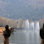 Reorganisation Of J&K Internal Affair: India Slams China Over Kashmir Statement
