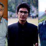 In Kargil, Stirrings Of Dissent, Unease