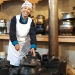 Meet A Woman Chef Who Beat All Odds To Spread The Taste Of Ladakh