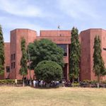 J&K L-G GC Murmu Faces First Challenge As Jammu Lawyers Go On Indefinite Strike Against Govt's Move To Dilute Judicial Courts' Powers