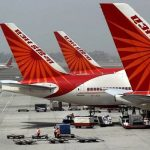 J And K Admin Put 450+ People On A Temporary 'No-Fly List' After Centre's 370 Move