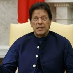 India Will Launch 'False Flag' Operation To Divert Attention From Kashmir Issue: Imran Khan