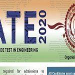 Last Date To Apply For Jammu, Kashmir & Ladakh Candidates, Exam City Change Option Soon