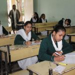 Dates Of Online Applications For NTA Exams Extended For J And K And Ladakh Candidates