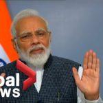 Modi Announces Kashmir, Jammu Elections, Un And Pakistan Slam Recent Moves By  India