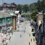 B2V Programme's Second Phase To Be Launched In J And K Later This Month