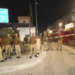 Restrictions Under Section 144 Imposed In Jammu And Kashmir As Precautionary Measure In Wake  Of Ayodhya Verdict