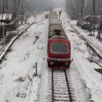 J&K Restrictions Eased: Trains, Mini Buses To Restart On Select Routes