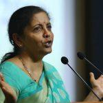 Modi Govt Looks To Support J&K's Saffron, Peach & Walnut Farmers With Nabard Push