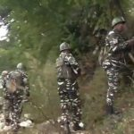 Terrorists Open Fire On Civilian In Awantipora